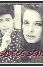 SADECE SEN by rojdadogan14