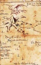 LOTR/Hobbit One Shots by StarkandStripes