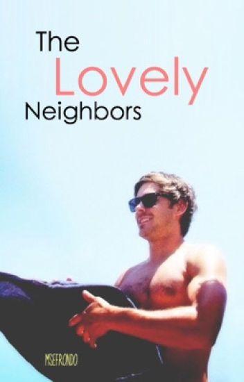 The Lovely Neighbors