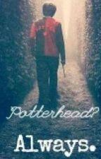 Despues de Hogwarts by Canuto000