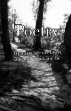 Poems by Arrowheartpoetry