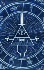 Symbolize - A Gravity Falls Fanfic by sugarpop94