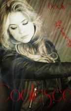 Coalesce (Book Six of The Vampire Diaries) by TVDlover97