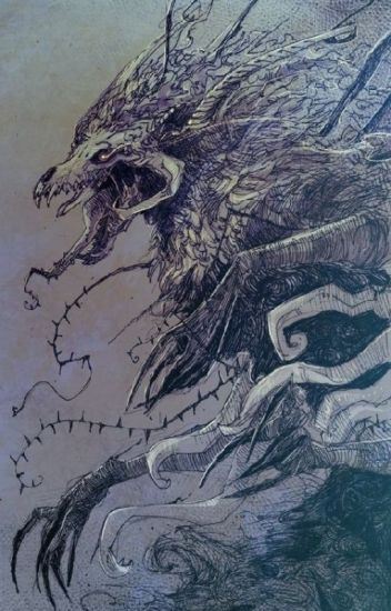The animal Within (creepypasta x reader)