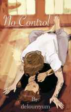 No Control (Larry Stylinson) by delourryum