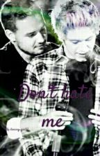 don't hate me (Niam os) by dancing_girl97