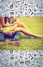 La chica deseada (Luke y tu) by LidiaSanchez0