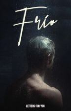 Frío by Letters-for-you