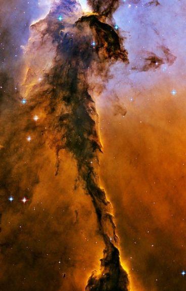 Percy Jackson: o despertar de Nebular