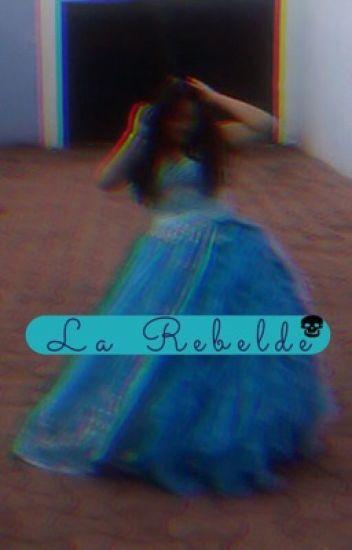 La Rebelde