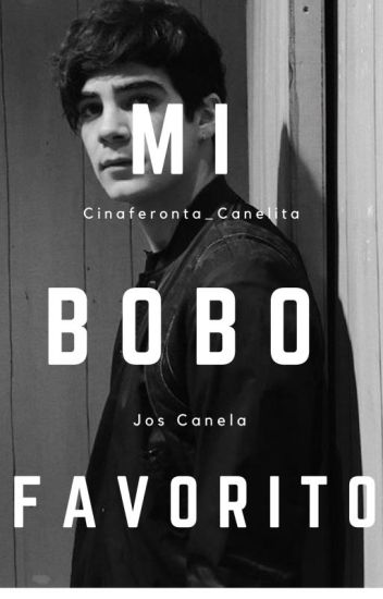 «Mi Bobo Favorito» J.C. y Tú #CD9Awards2017 |SIN EDITAR|