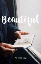 Beautiful »c.h by Kei-blxe