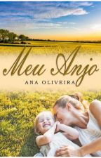Meu Anjo by AnaOliveiras2