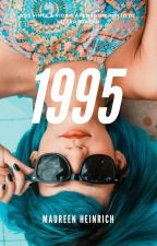 1995 by ttthisismo