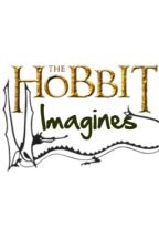 The Hobbit imagines by TheUnicornDiary