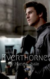 Everthorne by __TEAL__
