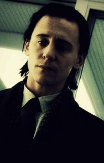 I Mourned [Loki One-Shot] - Lilo - Wattpad