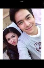 LoiShua Forever (fanfiction) by reigneq