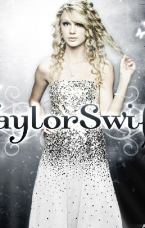 Taylor Swift Lyrics W Album On Going Forever Always Wattpad
