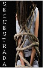 Secuestrada - Justin Bieber (TERMINADA) by Yazza99