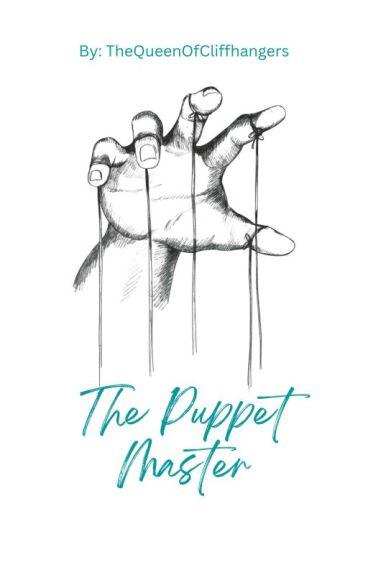 The Puppet Master by xPImCraziiYhhhhxD