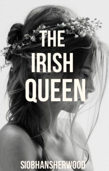 The Irish Queen