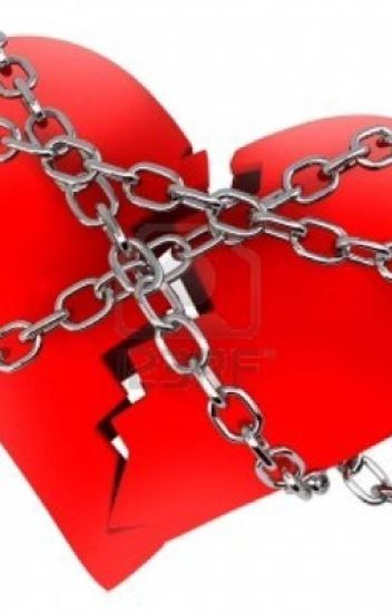 Love is blind in my eyes(mindless behavior love story)