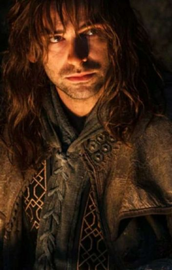 The Wind Fell Silent (Kili Fanfic)