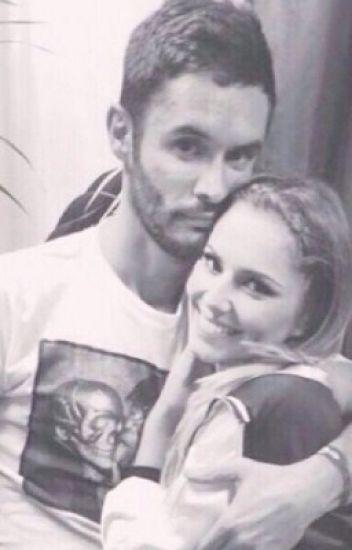 Cheryl & JB