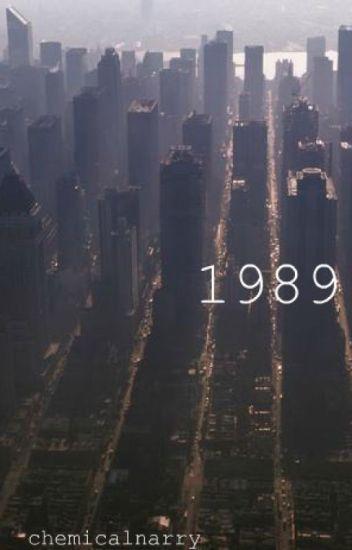 1989 |h.s.|
