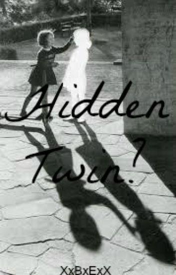 Hidden Twin?
