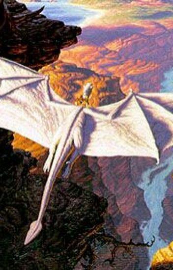 dragon luchador parte 2 el viaje comieza
