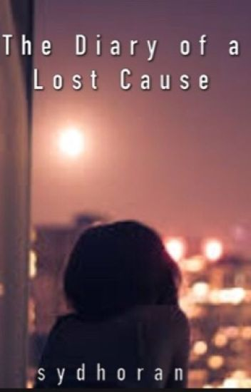 The Diary of a Lost Cause