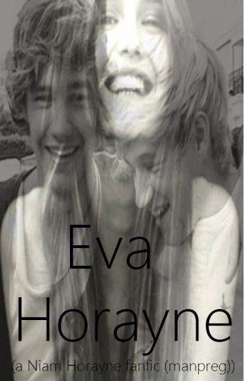 Eva Horayne