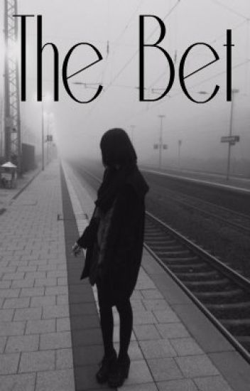 The Bet ( a 5sos fanfic)