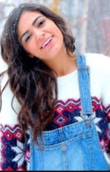 Bethany Mota Our Shining   Star
