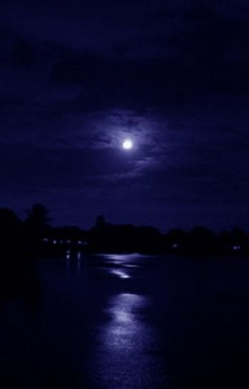 Vampire-Themed Poetry
