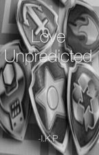 Love unpredicted by Ice_Kold_Productions