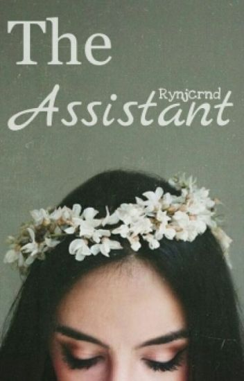 The Assistant » Niall Horan (Taglish)