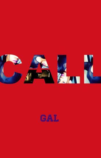 Call Gal