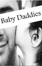 Baby Daddies (BoyxBoy) by lilvampirequeen00