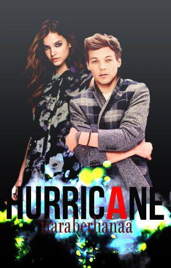 Hurricane (pending)