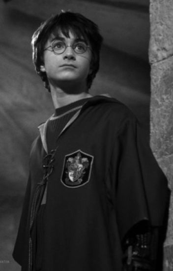 Harry Potter y la Venganza del Señor Tenebroso. (Adaptación de Star Wars |||: La Venganza de los Sith a Harry Potter)