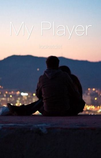 My Player