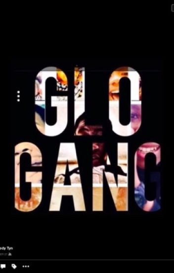 Glo gang love pain crayna cool wattpad glo gang love pain publicscrutiny Images
