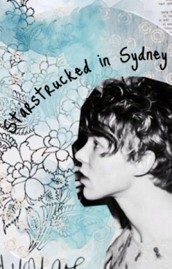 Starstrucked in Sydney