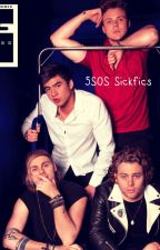 5SOS Sickfics by Puffy_Panda_22