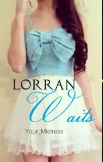 Lorran Waits