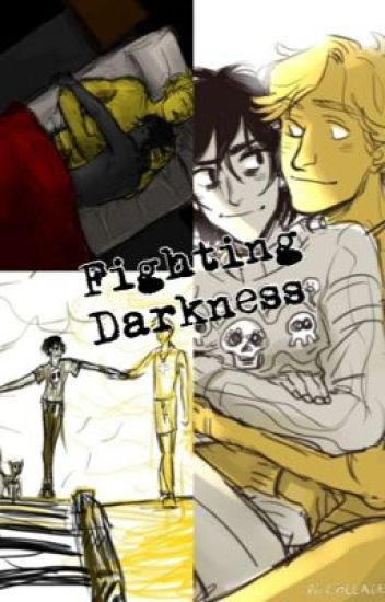 Fighting Darkness