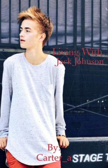 Living With Jack Johnson
